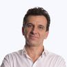 Jerome Le Luel