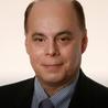 Steven Freiberg