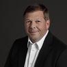 Paul Weiskopf