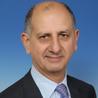 Paul Arwas