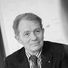 Pascal Caillaud