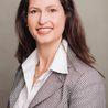 Michelle Esterman