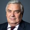 Vladimir Razumov