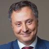 Oleg Makarov