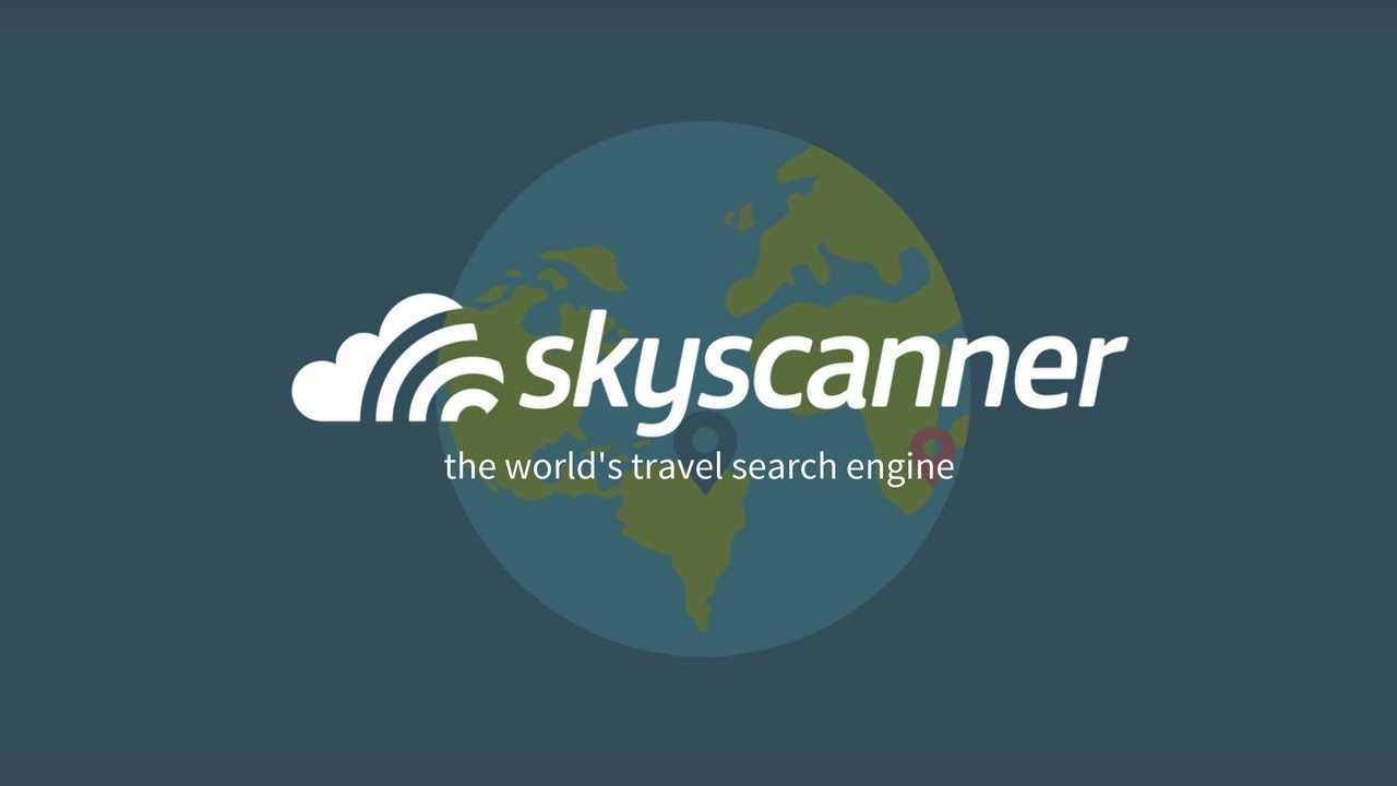 Skyscanners 15 Year Journey To A 17BN Acquisition