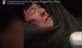 United Airlines Passenger Is Dragged From an Overbooked Flight
